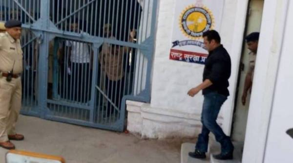 salman khan blackbuck poaching case verdict guilty