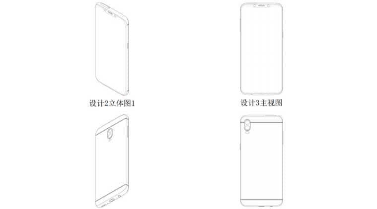 Samsung, Samsung Galaxy Note 9, Galaxy Note 9 leaks, Galaxy Note 9 notch, Galaxy Note 9 sale, Galaxy Note 9 images, Galaxy Note 9 launch