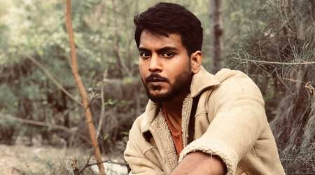 Being in a Karthik Subbaraj film with Prabhudheva is a dream come true for me: Mercury actorSananth