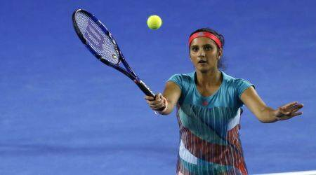 My child will have surname Mirza Malik, says Sania Mirza