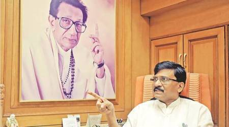 BJP does not own the NDA, says Shiv Sena MP Sanjay Raut