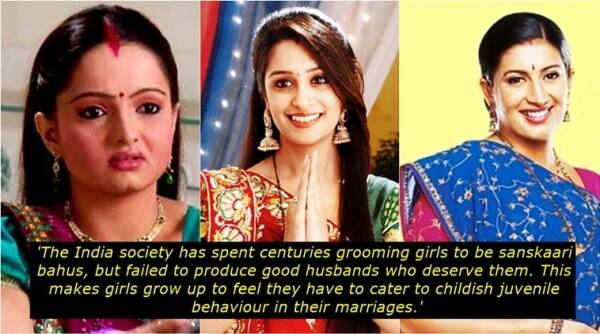 women and marriages, Indian women and marriages, Indian women and arranged marriages, sanskaari bahus Jaseena Backer, Jaseena Backer patriarchal stereotypes around marriages, going viral today, viral stories today, viral stories of the day, Trending stories, Indian express, Indian express news