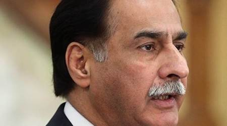 Act against those who hurt Hindus' religious sentiments: Pakistan Speaker to Interior Minister