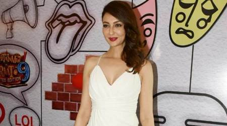 Saumya Tandon: I am appalled at the dearth of women hosts in ourindustry