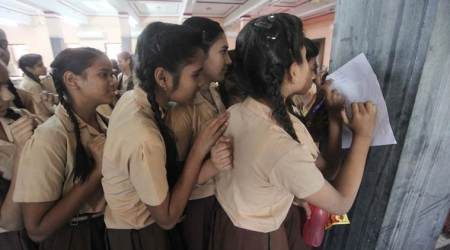 In Punjab govt schools, students shy of science, number hits a new low