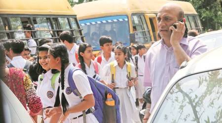 Himachal Pradesh govt rolls out new guidlines for school buses, fixes age ofdrivers