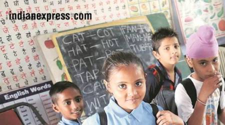 Despite rules, schools asking us to buy books and uniforms: Parents
