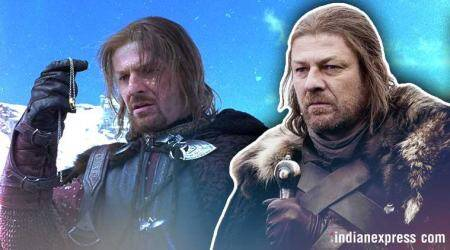 Sean bean birthday