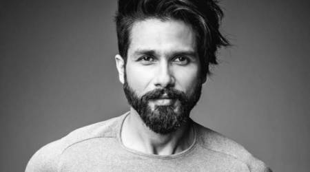 Excited that Arjun Reddy remake might come to me: Shahid Kapoor