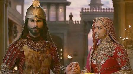 Supreme Court dismisses Agnivesh's plea seeking deletion of scenes from Padmaavat