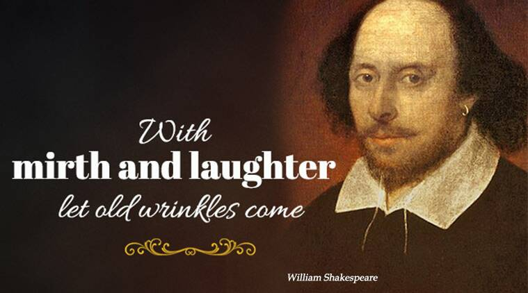 William Shakespeares Birth And Death Anniversary 10 Enduring