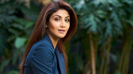 After Super Dancer 2, Shilpa Shetty to host Amazon Prime Video's Hear Me. Love Me