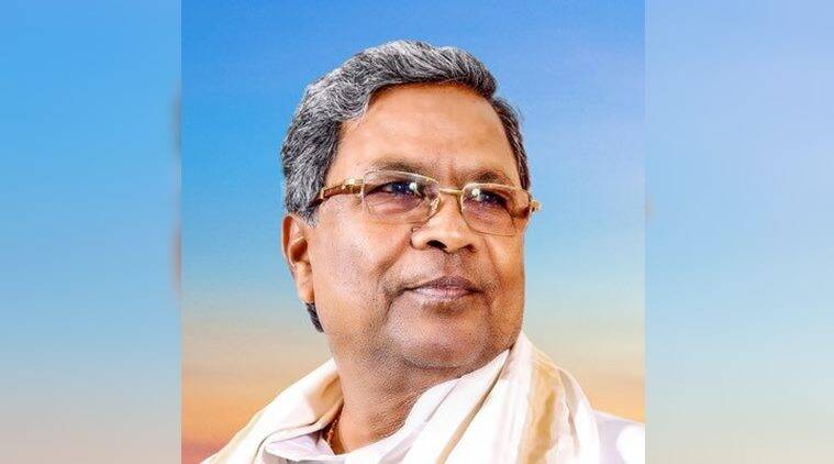 Karnataka elections 2018: Siddaramaiah's top quotes from campaign rallies