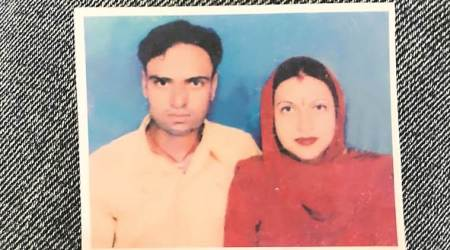 Family claims ISI trapped her but mother from Punjab says she's married Lahore man