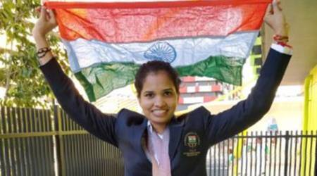 Need a couple of upsets to win medal at Asian Games: N Sikki Reddy