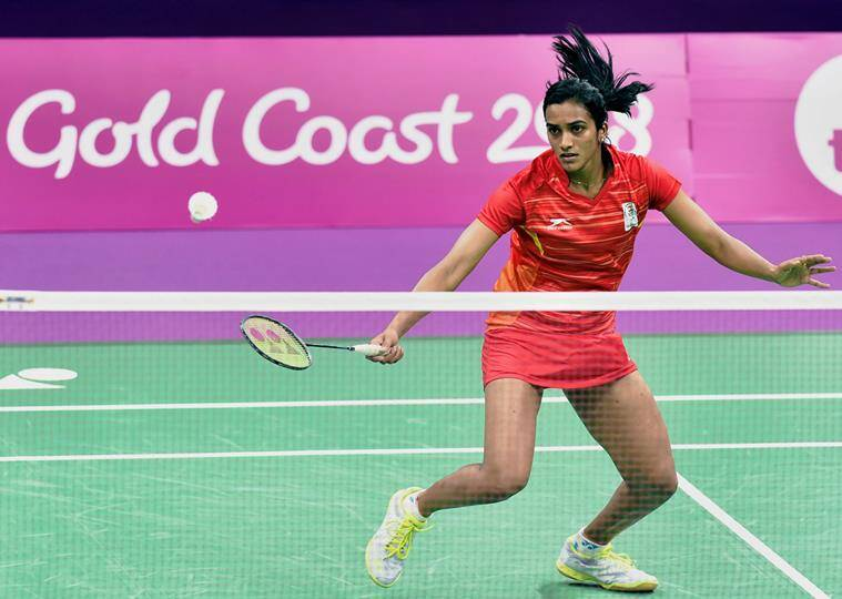 Commonwealth Games: Saina beats Sindhu, clinches women's singles title