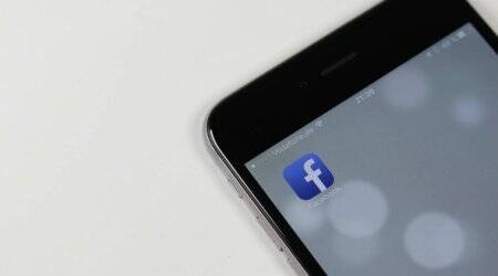 How to recharge your mobile phone from the Facebook app