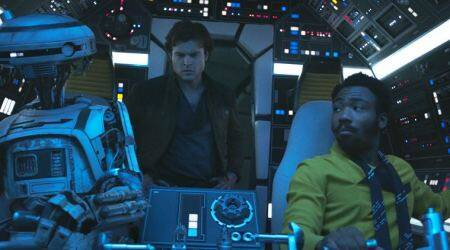 Solo A Star War Story trailer: Five key takeaways