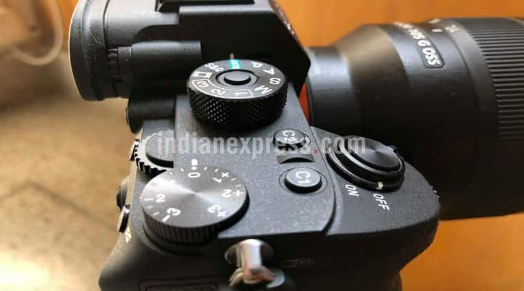 Sony A7R III, Sony A7R III mirrorless camera, Sony A7R III review, Sony A7R III camera review, Sony A7R III specifications, Sony A7R III features, best mirrorless cameras, Sony