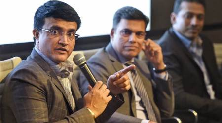 BCCI technical panel bats for pre-quarters in Ranjiseason