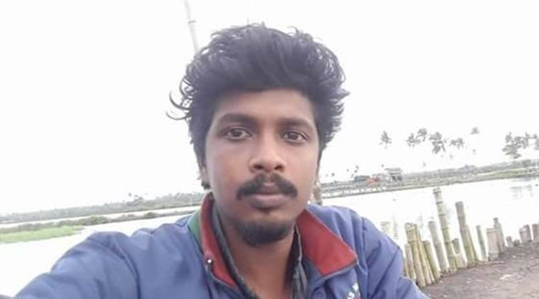 Kerala youth Sreejith killed due to police torture