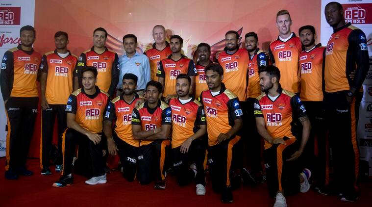IPL 2018 Live, SRH vs RR Live Streaming, IPL Live, Live IPL Streaming, SRH vs RR Live, SRH vs RR Live Streaming, Sunrisers Hyderabad vs Rajasthan Royals, Sunrisers Hyderabad vs Rajasthan Royals Live Streaming, SRH vs RR Live Online Streaming