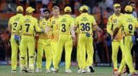 IPL 2018, SRH vs CSK: Chennai Super Kings survive Williamsonrisers