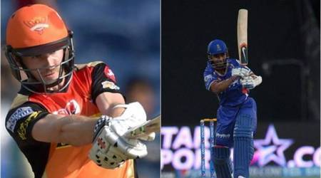 IPL 2018, SRH vs RR Preview: Sunrises Hyderabad hope to spoil Rajasthan Royals' return