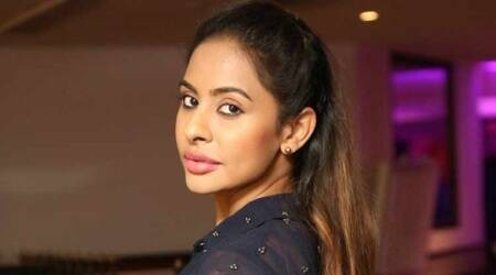 Post Sri Reddy protest, Telangana govt forms special cell for sexual harassment