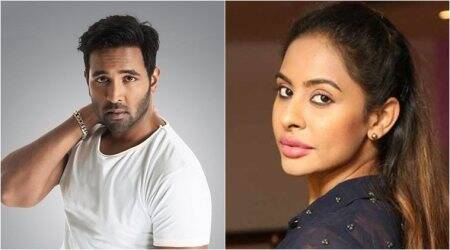 Vishnu Manchu slams MAA's 'knee-jerk' reaction to Sri Reddy
