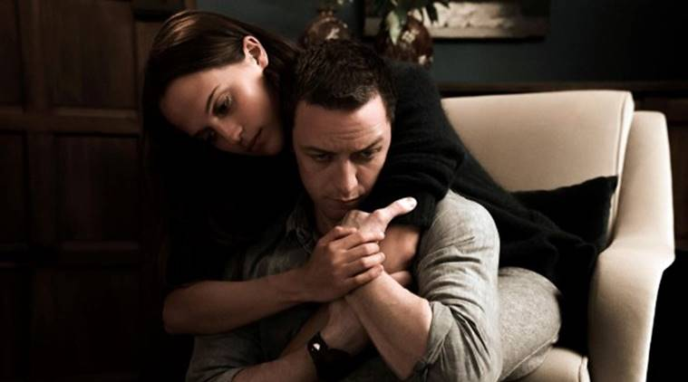 Submergence review