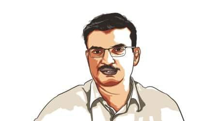 Mumbai Confidential: MoralVictory