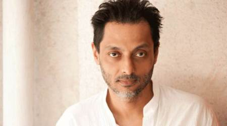filmmaker sujoy ghosh
