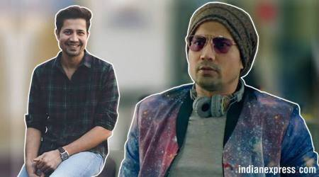 Sumeet Vyas on High Jack: I wanted to explore a slightly weird topic