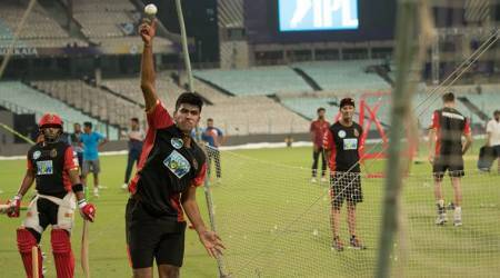 IPL 2018: Washington Sundar admits dip in form, needs to go back and do the 'homework'