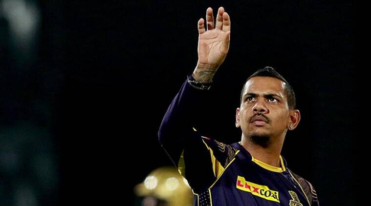 Credit to Sunil Narine for maintaining standard even after action change: KKR spin coach