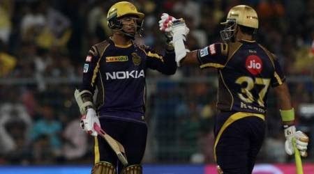 IPL 2018: Sunil Narine's innings was the turning point of the match, says Mandeep Singh