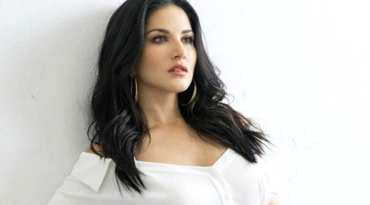 sunny leone latest photos