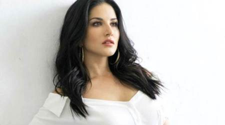 Sunny Leone on her upcoming show: I am actually getting a chance to express myself