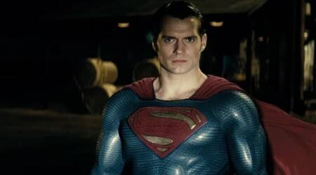 Henry Cavill desires to do Man of Steel 2