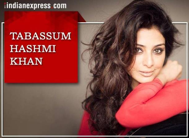 Tabu real name
