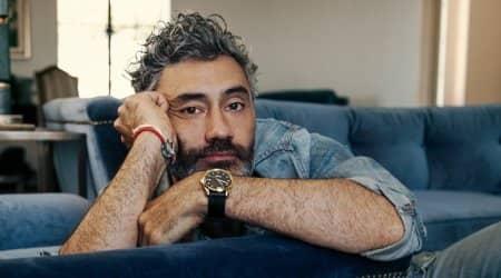 Thor Ragnarok director Taika Watiti says New Zealand isracist