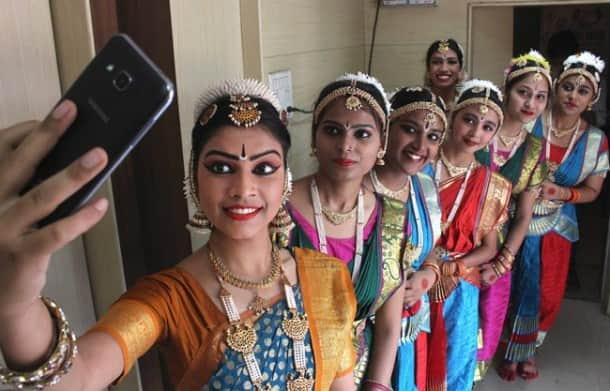 regional new year, bihu, baisakhi, vishu, Chithirai Thirunal, assamese new year, tamil new year, bengali new year, malayalam new year