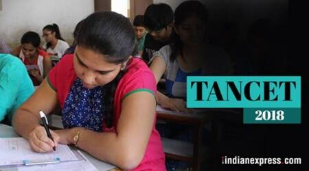 TANCET 2018: Application process begins at annauniv.edu; check eligibility criteria, exam dates, test pattern