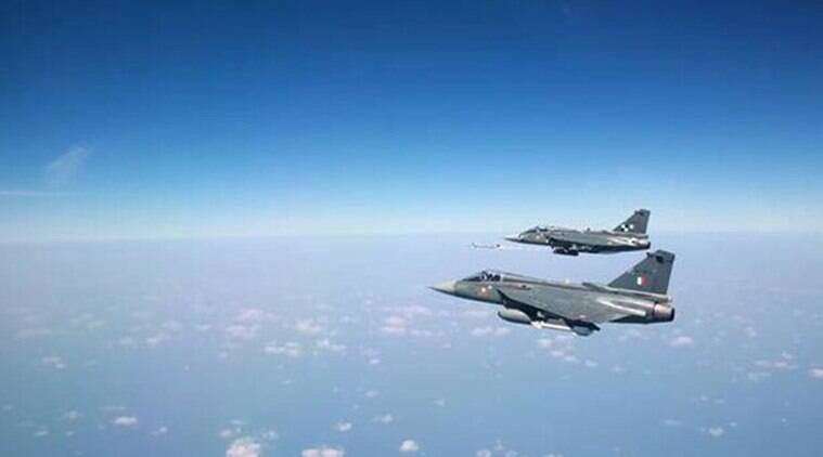 Defence Ministry sets up committee to check HAL's 'high bill' for Tejas jet
