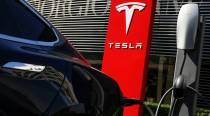 California agency probing Tesla on occupationalsafety
