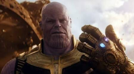 Avengers Infinity War: What are InfinityStones?