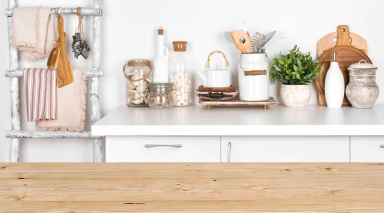 tips for the ideal kitchen, ideal kitchen, Mikita Laad Gupta, Interior Design Lead
