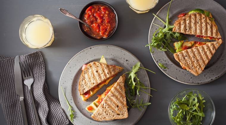 Grilled Cheese Sandwich Day, April 12 Grilled Cheese Sandwich Day, Grilled Cheese Sandwich Day in US, easy and quick sandwich recipes