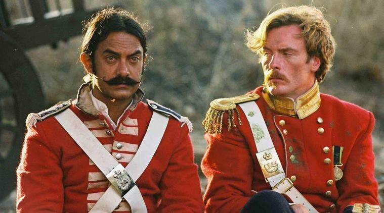 Image result for toby stephens mangal pandey
